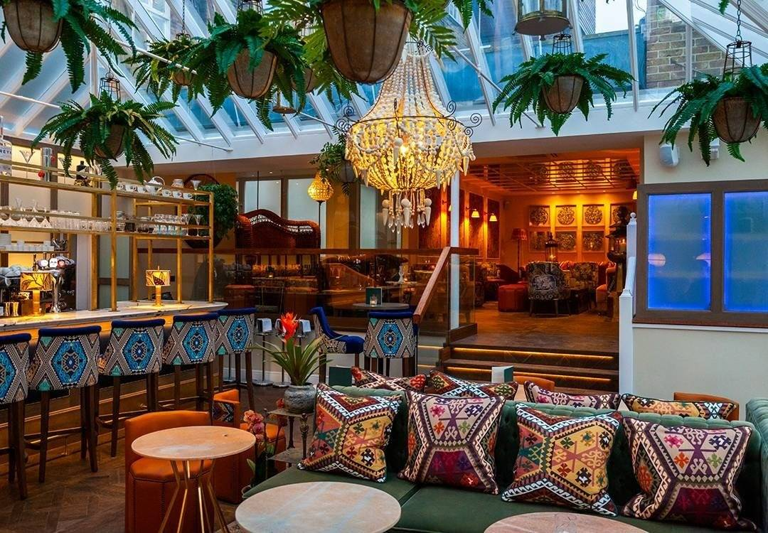 the-gate-restaurant-in-richmond-harbour-